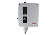 Danfoss RT pressostat